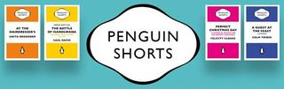 1211_billboard_penguinshorts
