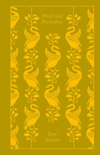 Pride and Prejudice [Penguin Classics] [2008]