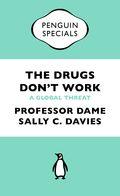DrugsDontWork