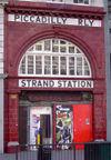 Strand_station